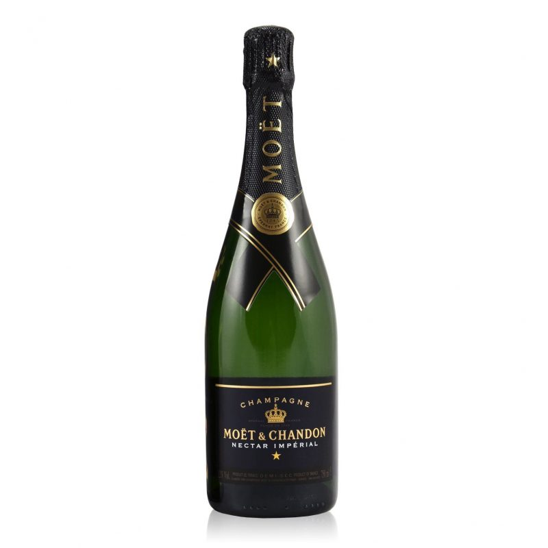 MH013_Moet---Chandon-Nectar-Imperial-075L-12-Vol_4